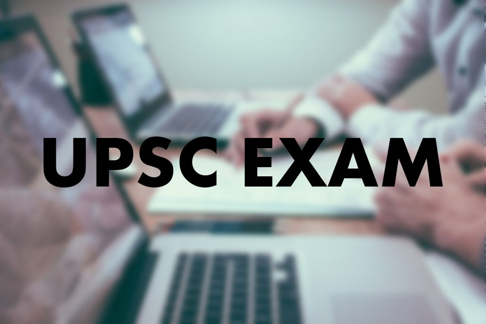 UPSC Full Form and About UPSC 2021(good) IN HINDI